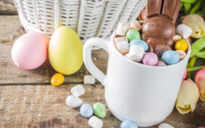 Vino e cioccolato: una relazione complicata